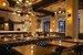 Public Kitchen and Bar - American Restaurant | Bar | Hotel Bar | Restaurant in Los Angeles.