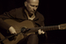 Ottmar Liebert