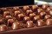 Los Angeles Luxury Chocolate Salon - Food & Drink Event   Food Festival in Los Angeles