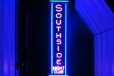 Southside_s165x110