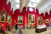 Queen's Gallery - Art Gallery in London.