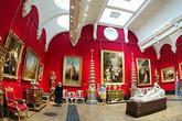 Queen's Gallery - Art Gallery in London