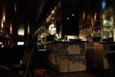 Paramount-bar_s165x110