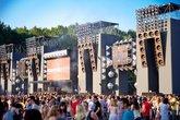 Awakenings-festival_s165x110