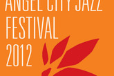 Angel City Jazz Festival - Live Music | Music Festival in Los Angeles.
