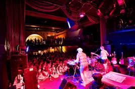 Bowery-ballroom_s268x178