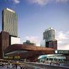 Barclays Center - Concert Venue | Stadium in New York.