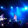 Key Club - Concert Venue in Los Angeles.