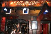 The-fat-black-pussycat_s165x110