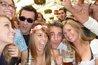 Oktoberfest - Beer Festival | Food & Drink Event in Munich.