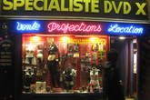 Pigalle-9eme_s165x110