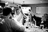 Diablo - Mexican Restaurant | Gastropub in LA