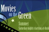 Movies-on-the-green_s165x110