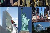 New-york-travel-festival-ny-trav-fest_s165x110