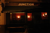 Junction Café - Bar | Café in Berlin