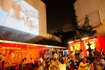 Animation Block Party - Film Festival | Movies in New York.