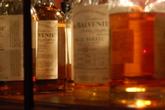 Whiskycafe-l-b_s165x110