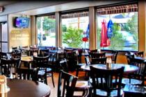Good Microbrew & Grill - Bar   Restaurant in Los Angeles.