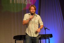 Tony Law