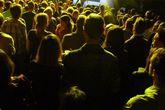 Festival-dile-de-france_s165x110