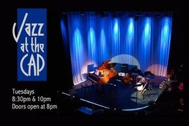 Jazz-at-the-cap-concert_s268x178