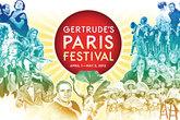 Gertrudes-paris-festival_s165x110