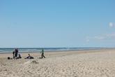 Zandvoort-aan-zee_s165x110