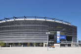 Metlife-stadium_s165x110