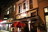 Bar Pilar - Bar | Restaurant in DC