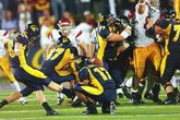 California-golden-bears-football_s165x110