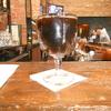 Rosewood Tavern - Bar | Gastropub in Los Angeles.
