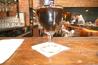 Rosewood Tavern - Bar   Gastropub in Los Angeles.