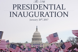 Fifty-seventh-presidential-inauguration_s268x178