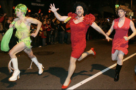 Dc-high-heel-drag-queen-race_s268x178