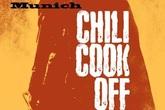 Munich-annual-chili-cookoff_s165x110