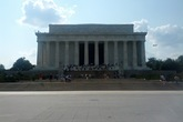 Washington-dc_s165x110