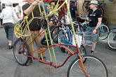 Redbones-annual-bike-party-and-benefit_s165x110