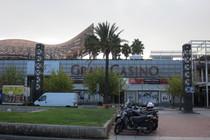 Casino Barcelona - Casino in Barcelona.