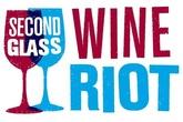 Wine Riot New York - Wine Festival | Wine Tasting in New York.