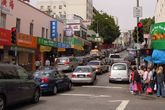 Chinatown - Culture | Nightlife Area | Outdoor Activity | Shopping Area in SF