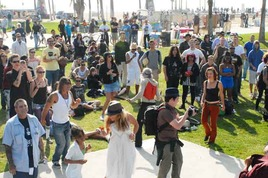Venice-beach-music-fest_s268x178