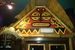 South London Pacific - Tiki Bar in London.