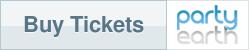 Buy Tickets on Party Earth - The Philadelphia Burlesque Bombshells